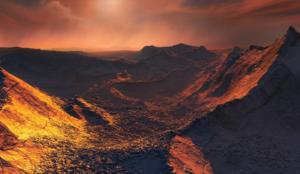 Ищут пришельцев, дышащих водородом. Ученые обнаружили жизнь без воздуха