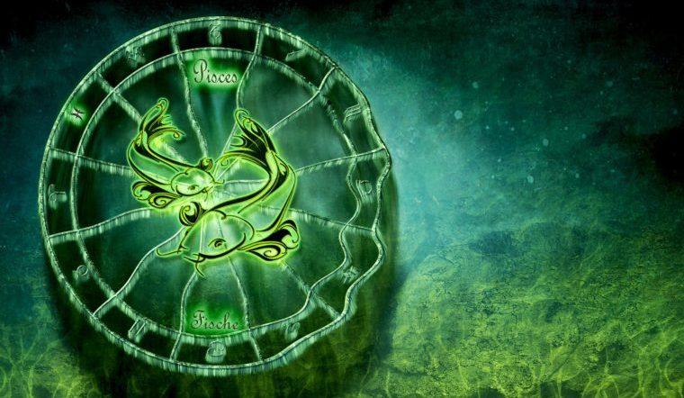 Успех для всех. 8 мая гороскоп сулит удачу этим знакам зодиака