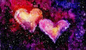 Гороскоп на 18 мая. Астрологи рассказали, кому повезет в делах и любви