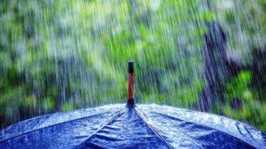 Град и сильный ветер. Лето в Челябинской области начнется со штормовой погоды
