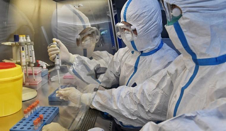 Как при отравлении. У детей с коронавирусом обнаружили новые симптомы