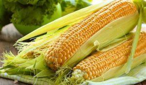Здоровая еда. Какие продукты становятся лучше после заморозки