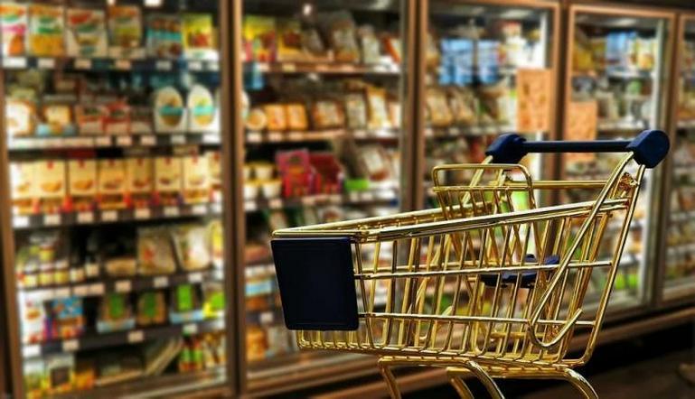 Вкусный яд. 13 вредных продуктов, от которых стоит отказаться навсегда