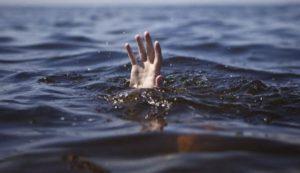 Первая жертва купального сезона. В Челябинской области утонул мужчина