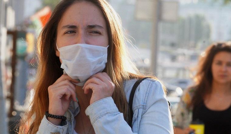Когда Урал выйдет из эпидемии: прогнозы ученых по коронавирусу неутешительны