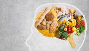 Пища для ума.12 продуктов помогут защитить мозг от болезней