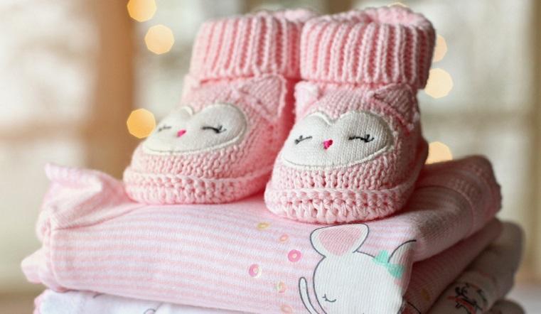 Что важно знать. Государственная регистрация детской одежды и одежды для новорожденных