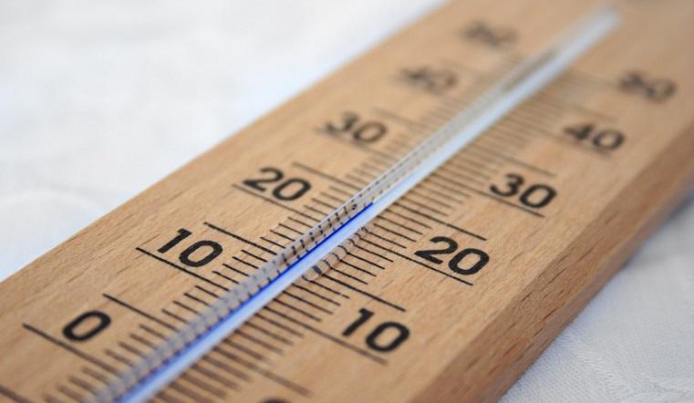 Днем жара, ночью заморозки. Подробный прогноз погоды в Челябинской области