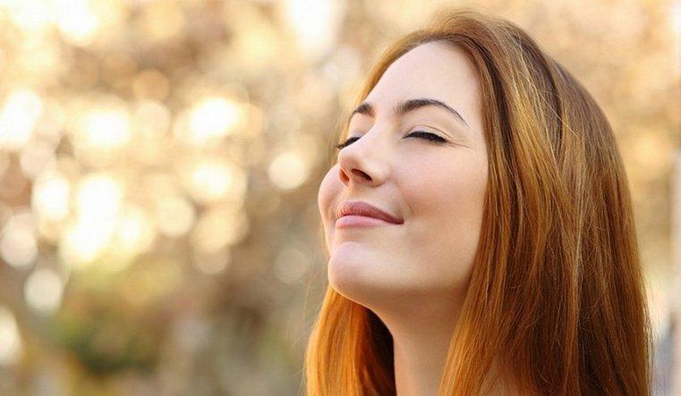 Для здоровья. Ученые советуют завести 3 вредные привычки
