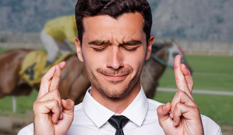 Плохие приметы. 10 знаков, предупреждающих о беде и болезнях