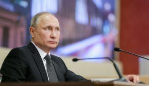 550 миллионов. Государство финансирует поддержку бизнеса на Урале