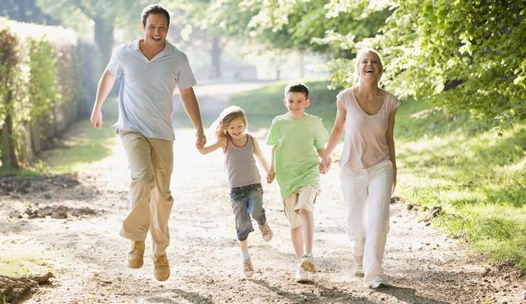 Весь в отца. Ученые узнали, как гены родителей влияют на детей