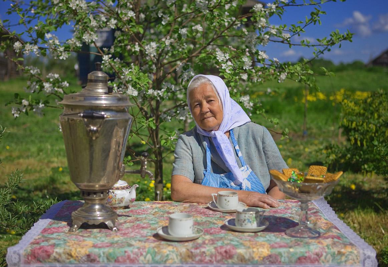 День Пахома Тёплого: суеверия и приметы на 28 мая