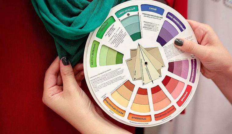 Главные цвета лета 2020. Самые модные оттенки и сочетания в одежде