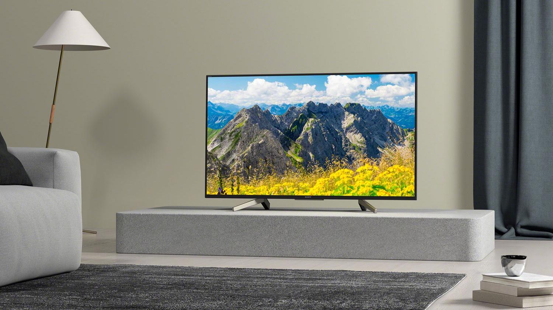 Как выбрать телевизор для дома по цене и качеству - советы экспертов |  cheltv.ru