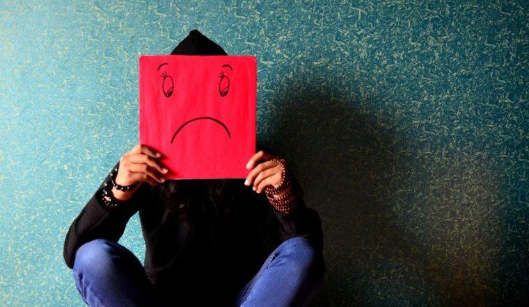 Распознать и защититься. Психологи назвали признаки людей с плохой энергетикой
