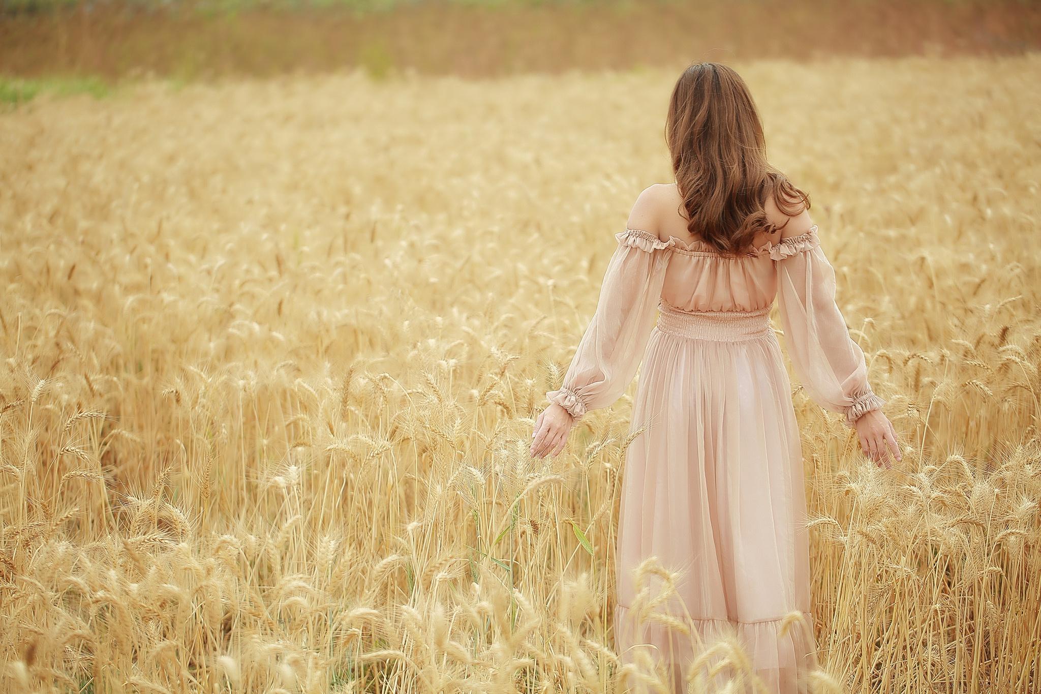 Время искать клад и счастье. Приметы на 23 мая в Симонов день