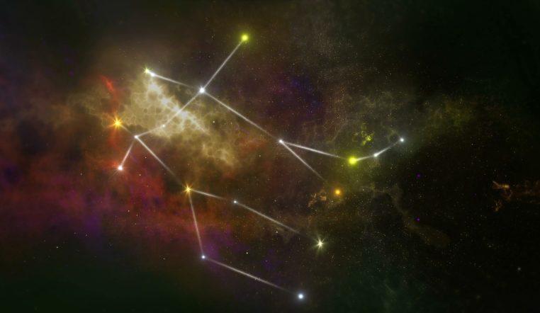 Гороскоп на 4 мая. Астрологи рассказали, кого ждет успех, а кого – разочарование