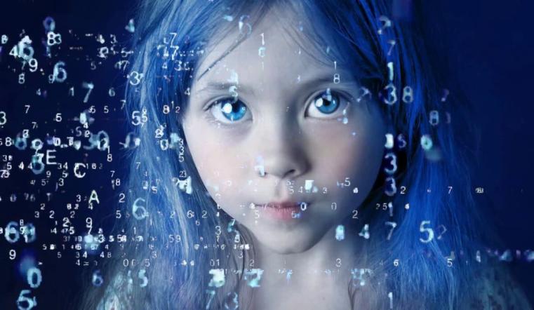 Как их узнать? Астролог рассказала, как вычислить детей «индиго»