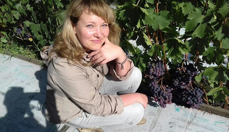 Ушла так рано. Журналистское сообщество Челябинска скорбит о смерти Ирины Коробейниковой (Трусовой)