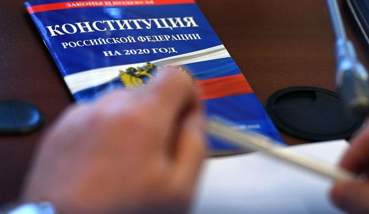 Голосование по поправкам в Конституцию: с какими вопросами обращаются к наблюдателям