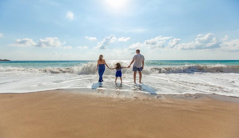 Что нельзя делать в день семьи, любви и верности. Приметы на 8 июля