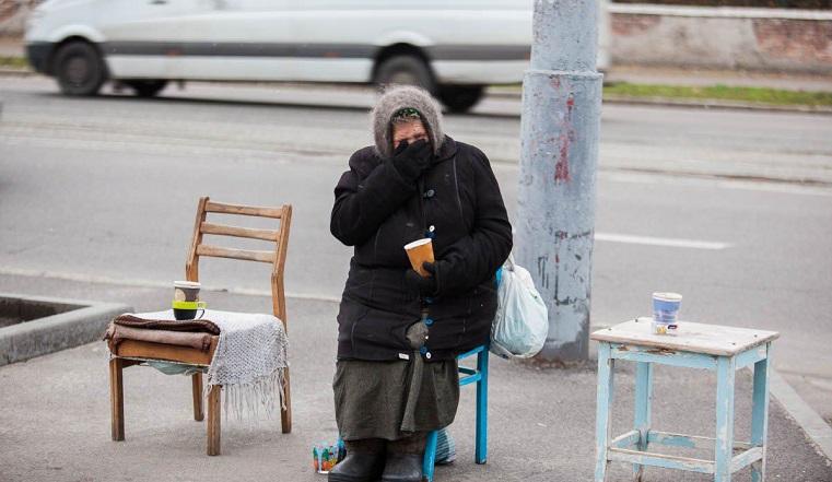 Как дома. Новый приют для бездомных открыли в Челябинске