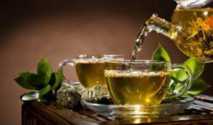 За чашкой чая. Ученые нашли простой способ снизить «плохой» холестерин