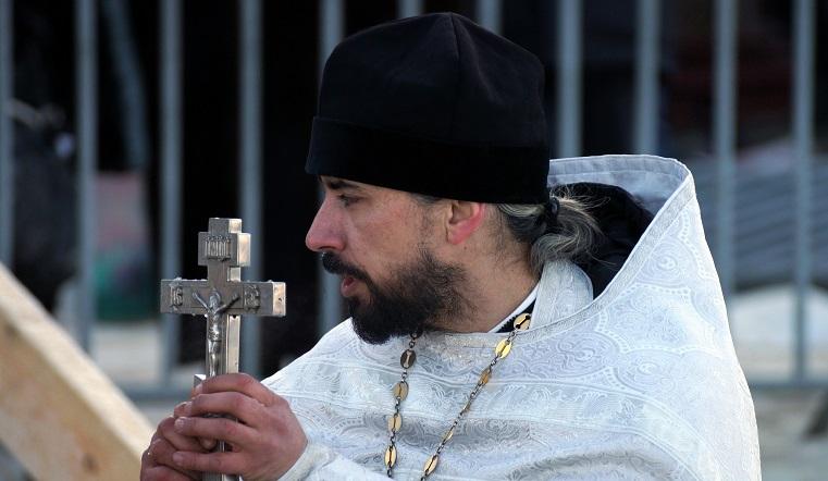 Петров пост 2020. Что нельзя есть и делать после Троицы