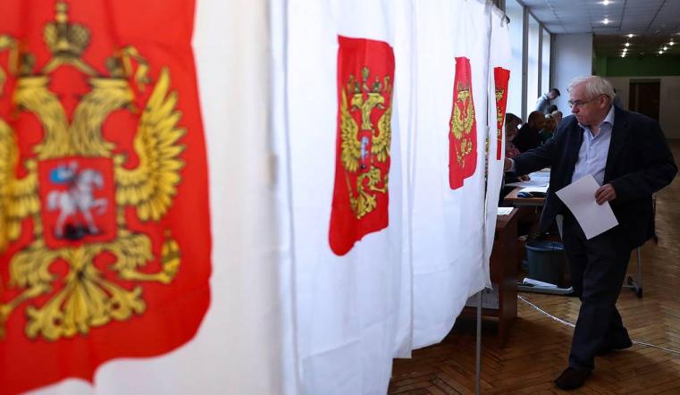 """Жители 2 муниципалитетов в Челябинской области голосуют за присвоение статуса """"Город трудовой доблести"""""""