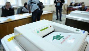 Второй день голосования по поправкам в Конституцию. С чем столкнулись наблюдатели
