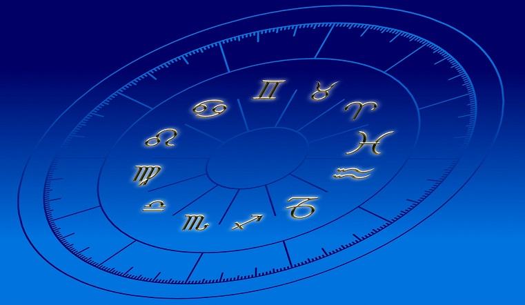 Гороскоп на 28 июня. Астрологи рассказали, каким знакам зодиака звезды сулят финансовый успех