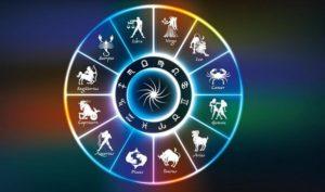 Гороскоп на 22 июня для всех знаков Зодиака. Кому астрологи обещают прибыль