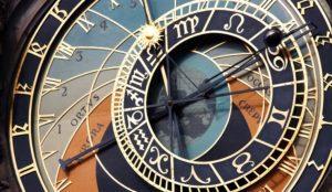 Гороскоп на 9 июня. Астрологи назвали 3 знака, которых ждет подарок судьбы