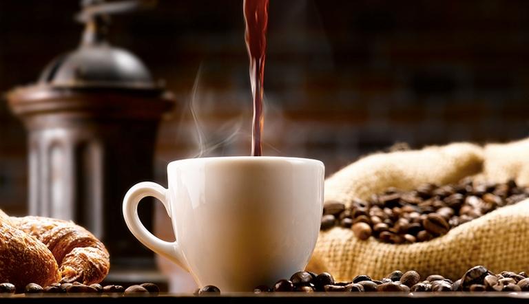 Зависимы от кофе. Для кого чашка напитка превращается в допинг
