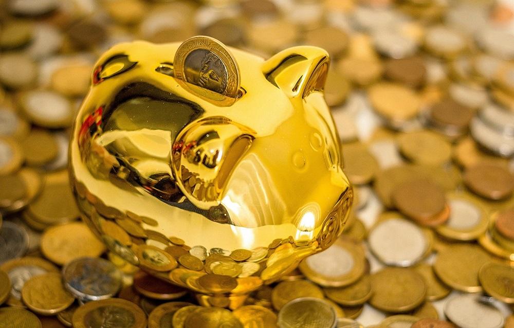 Гороскоп на 19 октября: невероятные деньги и везение