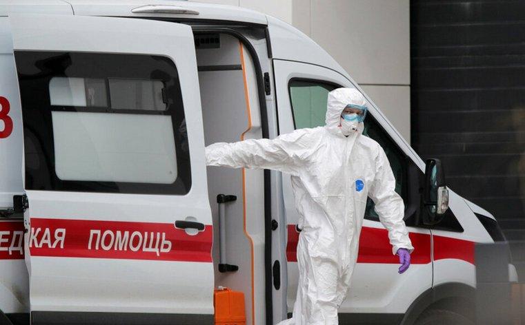 338 новых больных за сутки: коронавирус в Челябинской области и адреса пунктов вакцинации