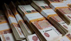 Новый миллионер. Выигрышный лотерейный билет купил житель Челябинской области