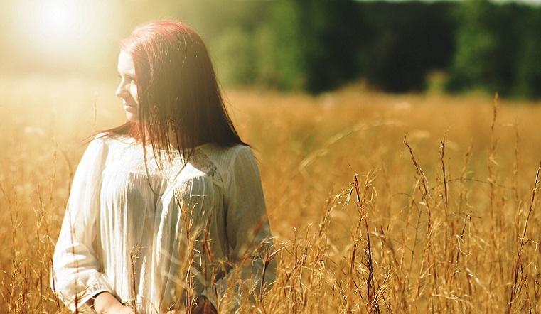 Сохраняем красоту и здоровье. Приметы и поверья на 19 июня