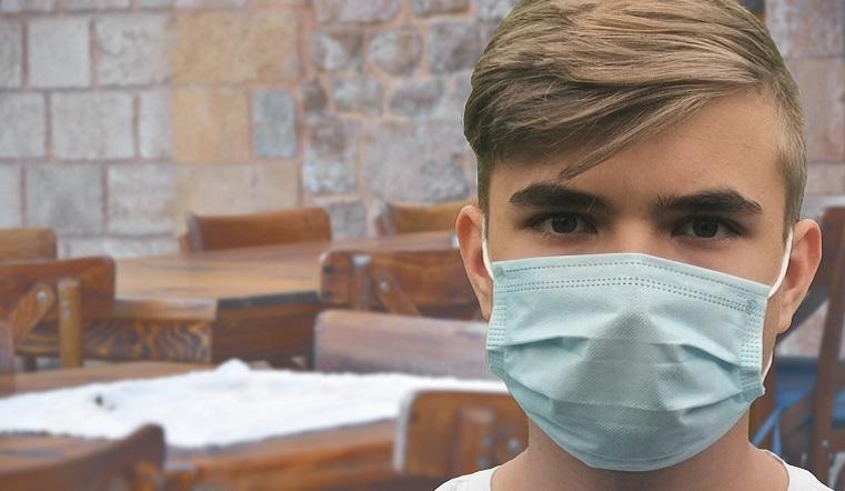 Текслер: в Челябинской области могут ввести новые коронавирусные ограничения