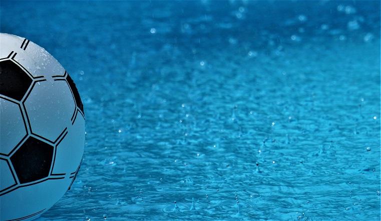 Днем дождь и ветер, а ночью – заморозки. Синоптики рассказали о погоде в Челябинской области