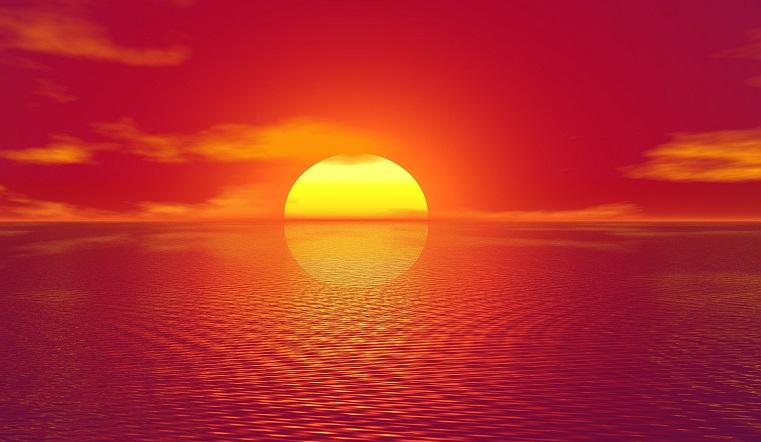Солнце взорвется. Новое сенсационное открытие ученых