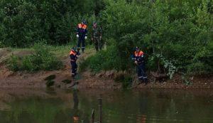 Тонут в карьерах и прудах для полива. 4 смерти за сутки на Южном Урале