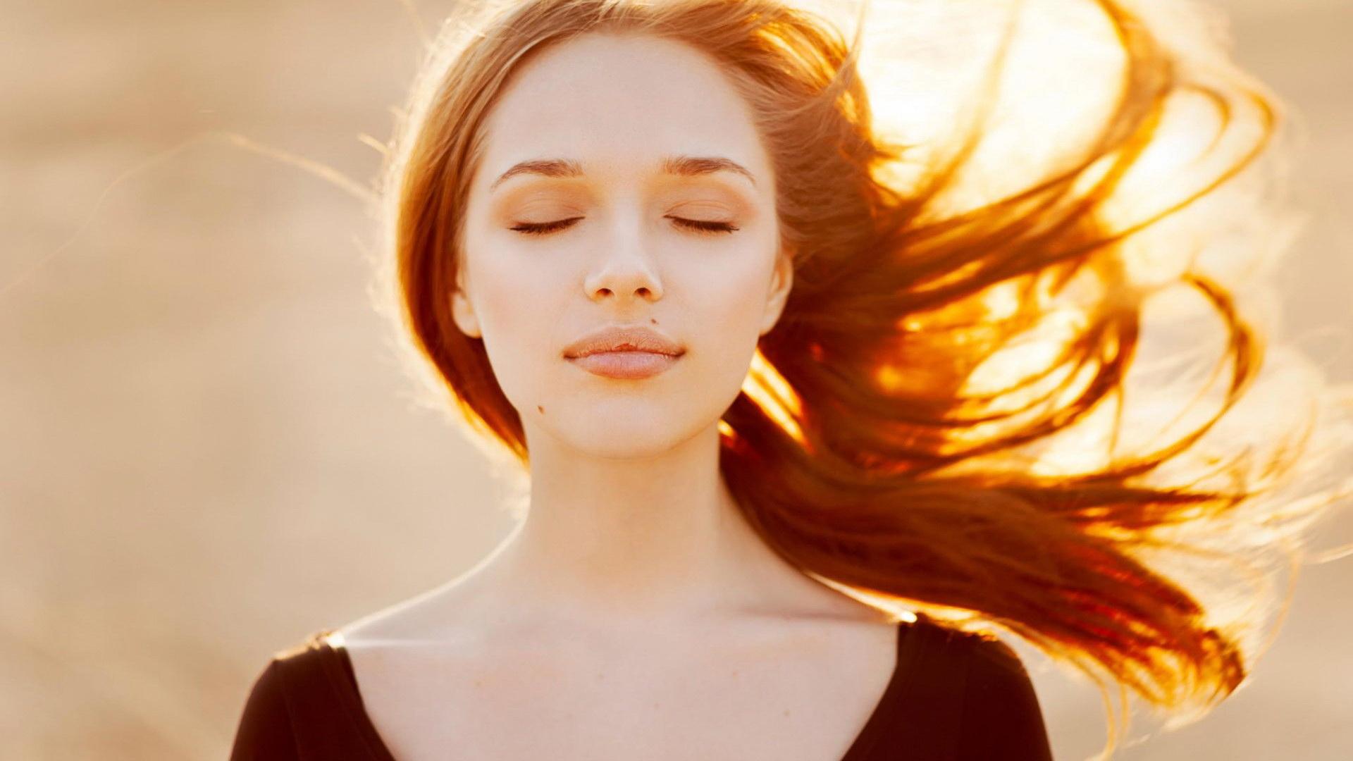 Как отрастить волосы. Магические ритуалы и приметы на 3 июня