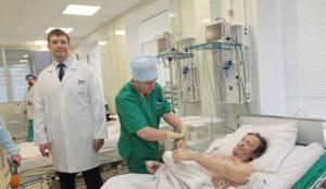 """Коронавирус на Урале. Истории врачей, которые работают в """"красной зоне"""""""