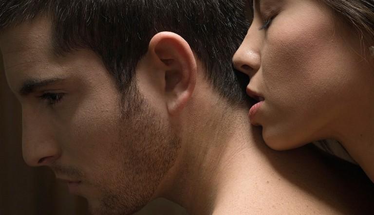 Основной инстинкт. Как мы находим партнера по запаху