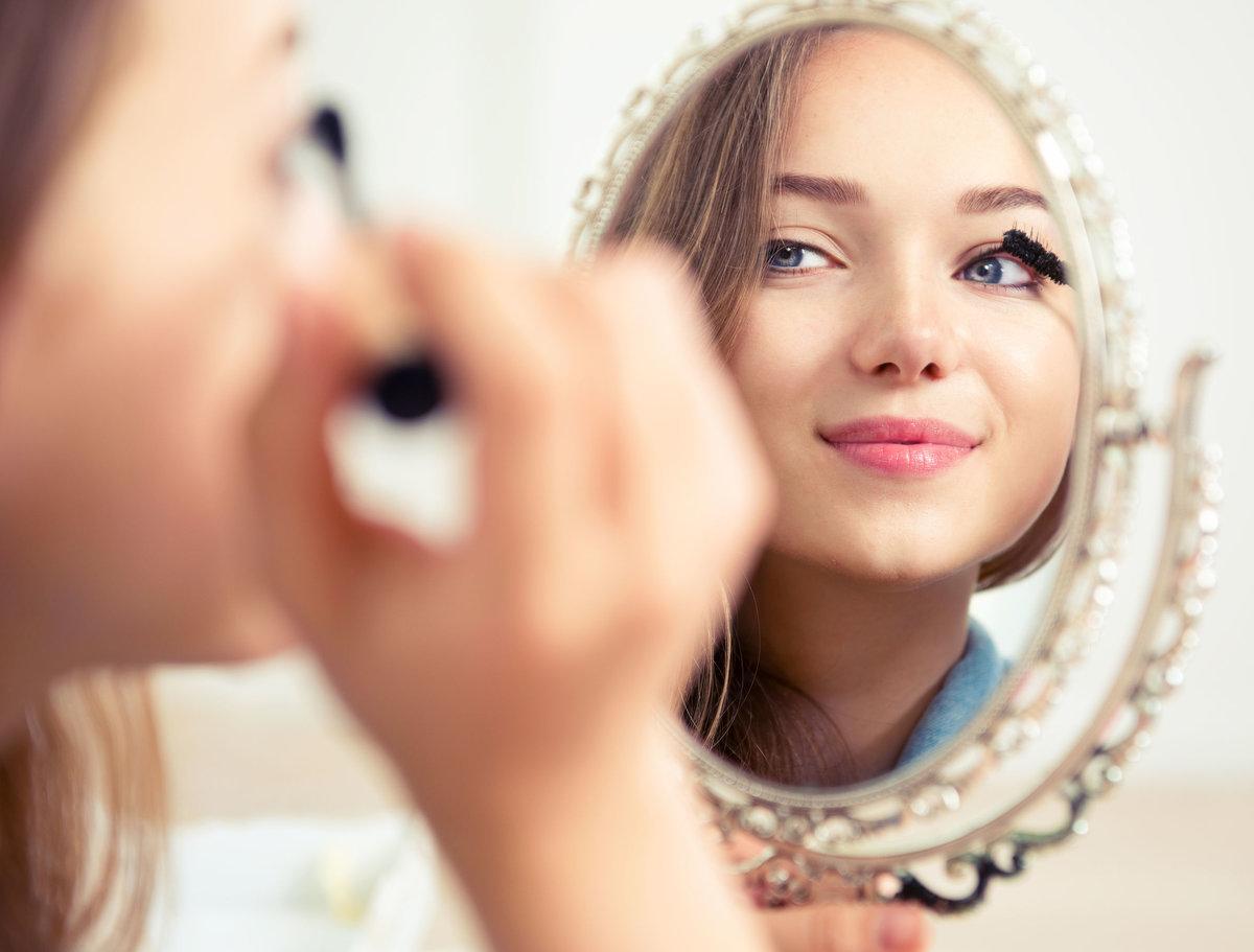 12 примет про зеркало: высасывает энергию и молодость