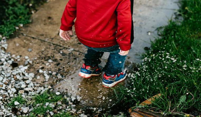 Дожди и туманы. Синоптики рассказали о погоде на Южном Урале