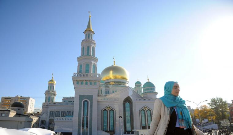 Курбан-байрам 2020: празднование на Южном Урале, традиции и запреты