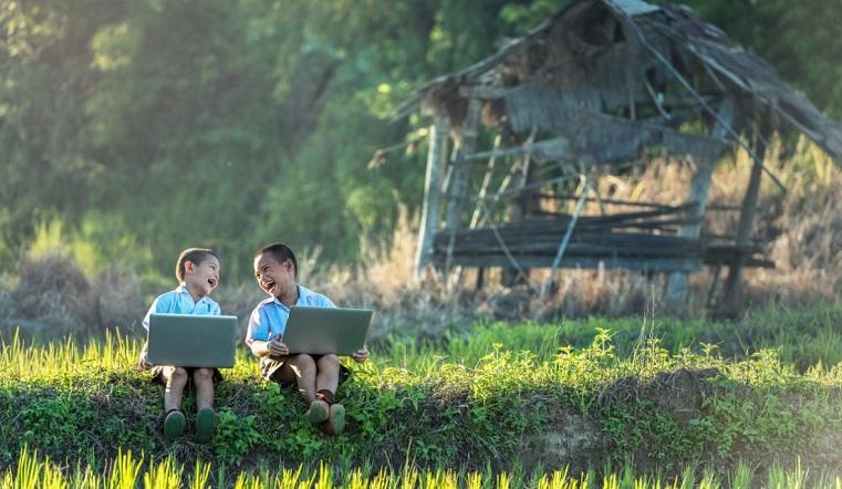 Устранение цифрового неравенства. Интернет появится в южноуральских селах